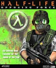Universo Half-Life (1ª Parte), Imagen 4