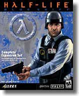 Universo Half-Life (1ª Parte), Imagen 5