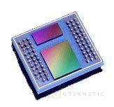Bluetooth: El futuro de las Comunicaciones (II), Imagen 7