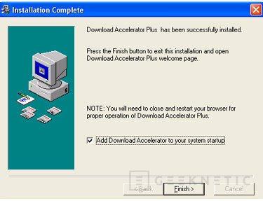 Cómo manejar el software, Imagen 4