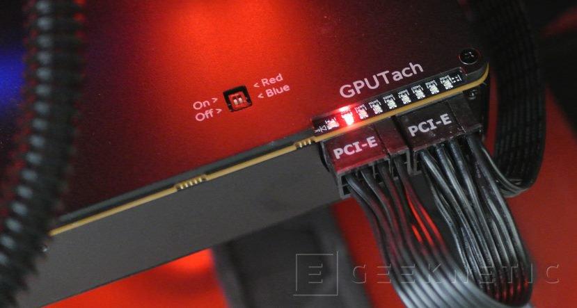 Los próximos drivers AMD Radeon 17.9.2 añadirán soporte Crossfire a las RX Vega, Imagen 1